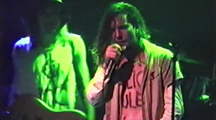 Pearl jam официальная дискография 1991-2013, mp3 flac 2 мая.