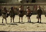 Кадр изо фильма Помпеи торрент 056641 мужчина 0
