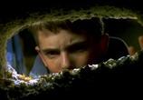 Сцена из фильма Мутанты / Mimic (1997)