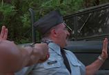 Кадр с фильма Американский разведчик