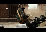 Кадр с фильма Три икса: Мировое превосходство торрент 045398 план 0