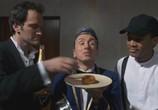 Сцена изо фильма Четыре комнаты / Four Rooms (1995)
