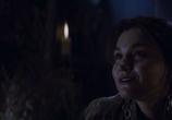 Кадр с фильма Дракула