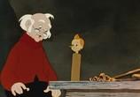 Сцена с фильма Сборник мультфильмов: Именины сердца-3 (2005) Сборник мультфильмов: Именины сердца - 0 DVDRip театр 05