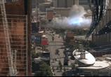 Сцена изо фильма Скайлайн / Skyline (2010)