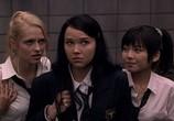 Сцена из фильма Проклятие 2 / The Grudge 2 (2006)