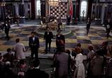 Кадр изо фильма Джеймс Бонд. Агент 007 - Из России из любовью