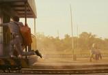 Кадр с фильма Поезд сверху Дарджилинг. Отчаянные путешественники торрент 027221 ухажер 0
