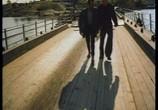 Кадр с фильма Облако-рай торрент 049695 план 0