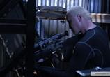 Сцена с фильма Бой  со тенью 0D: Последний круг (2011)