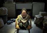 Кадр изо фильма Муви 03