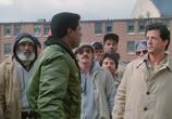 Кадр изо фильма Тюряга