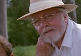 Сцена изо фильма Парк Юрского периода: Трилогия / Jurassic Park: Trilogy (1993) Парк Юрского периода: Трилогия педжент 0