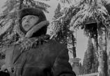 Сцена из фильма Девчата (1961)