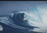 Кадр с фильма V.A.: Uplifting Trance - Trance Emotion торрент 043130 мужчина 0