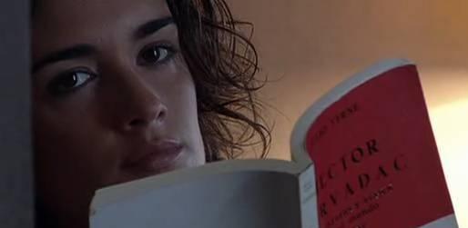 Люсия и секс lucia y el sexo скриншоты из фильма