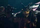 Сцена из фильма Рыцари королевства Крутизны / Knights of Badassdom (2013) Рыцари королевства Крутизны сцена 12