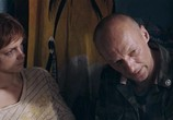 Кадр изо фильма Сибирь. Монамур торрент 07067 мужчина 0