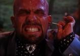Сцена из фильма Байки из склепа / Tales from the Crypt (1989)