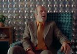 Кадр с фильма Заводной апельсин