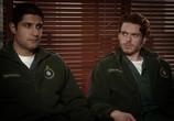 Сцена из фильма Сирены / Sirens (2011) Сирены сцена 6