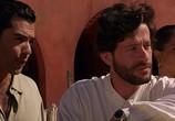 Кадр с фильма Отчаянный торрент 09884 эпизод 0