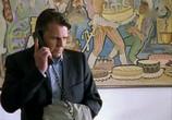 Кадр с фильма Комиссар Рекс торрент 08763 эпизод 0