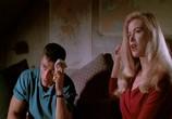 Кадр изо фильма Двойной удар торрент 07953 эпизод 0