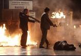 Сцена изо фильма Война / War (2007) Война