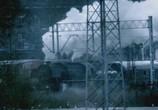 Сцена из фильма Мост / The Bridge (2003) Мост сцена 3