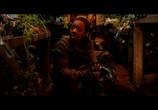 Кадр с фильма Город Эмбер: столон торрент 023451 мужчина 0