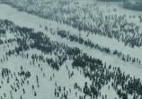 Кадр с фильма Аноним торрент 02632 сцена 0