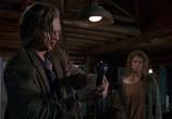 Кадр с фильма Исчезновение торрент 025948 сцена 0