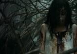Кадр с фильма Зловещие мертвецы: Черная кодекс торрент 044031 работник 0