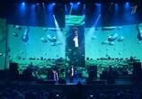 Сцена из фильма Григорий Лепс - Самый лучший день. Юбилейный концерт (2013) Григорий Лепс - Самый лучший день. Юбилейный концерт сцена 5