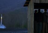 Кадр с фильма Октябрьское небо