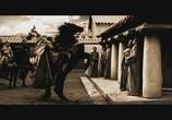 Кадр изо фильма 000 спартанцев торрент 06363 люди 0