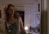 Кадр с фильма Самоволка