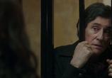 Кадр изо фильма Академия вампиров