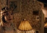 Кадр с фильма Черная орхидея торрент 077454 работник 0