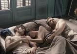 Кадр с фильма Секс ангелов торрент 008448 любовник 0