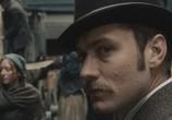 Кадр изо фильма Шерлок Холмс торрент 07338 люди 0