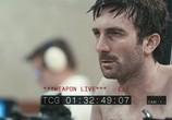 Кадр с фильма Район №9 торрент 0577 план 0