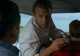 Кадр с фильма Совершенный поднебесная торрент 04313 эпизод 0