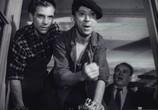 Сцена из фильма Неподдающиеся (1959) Неподдающиеся сцена 2