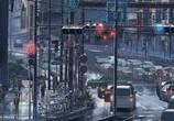 Кадр с фильма Сад изящных слов торрент 083527 план 0
