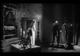 Скриншот фильма Гамлет (1964) Гамлет сцена 7