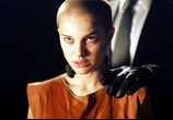 Сцена с фильма «V» чисто Вендетта / V for Vendetta (2006) V следственно вендетта
