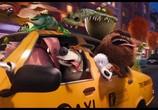 Кадр с фильма Тайная дни домашних животных торрент 031877 мужчина 0