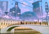 Сцена изо фильма Даун хаус (2001) Даун хаус